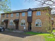 Terraced property to rent in Cornwallis Road, Bilton...