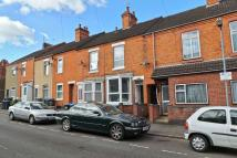 Terraced property to rent in King Edward Road, Rugby