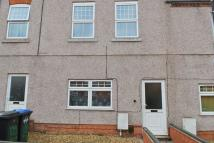 Apartment in Railway Terrace, Rugby