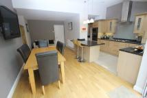 3 bed Terraced house for sale in Breakspeare Road...