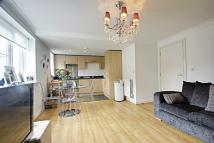 2 bedroom Apartment for sale in Wharf Way, Kings Langley...