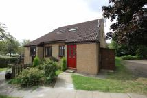 property to rent in Lancaster Way, Abbots Langley, Hertfordshire