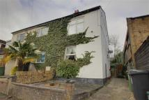 1 bedroom Flat to rent in Kings Langley...