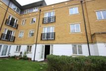 Apartment for sale in Wander Wharf...