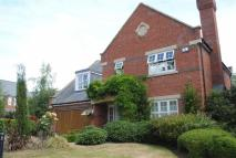 4 bedroom Detached property for sale in London Colney...