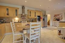 4 bedroom Detached house in Abbots Langley...