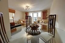 Apartment for sale in Kings Langley...