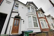 3 bedroom Terraced property for sale in Watford, Hertfordshire