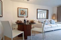 2 bedroom new Apartment for sale in Heanor Road, Ilkeston...