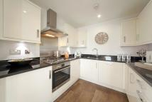 new Apartment for sale in Diglis Dock Road...