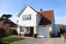 4 bed Detached property for sale in Beehive Lane, Ferring...