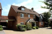 3 bedroom semi detached house for sale in Whitehouse Place...