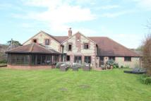 Detached property in 34 Ferring Lane, Ferring...