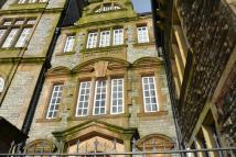 2 bed Flat to rent in 5 Queens Chambers...