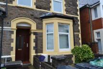 Flat to rent in F3 38, Miskin Street...