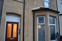 Studio apartment to rent in F3a 54, Salisbury Road...