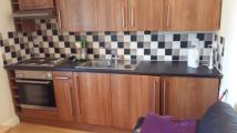 Flat to rent in F2 55, Woodville Road...