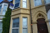 1 bedroom Flat to rent in F3 40, Monthermer Road...