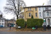 semi detached property to rent in 22, The Walk, Cathays...