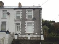 3 bedroom Terraced house in Pleasant View, Porth