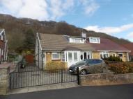 3 bedroom Semi-Detached Bungalow for sale in Whiterock Close...