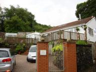 4 bed Detached Bungalow for sale in Llandraw Woods...