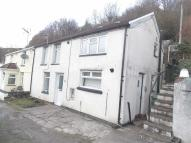 Ivy Terrace semi detached property to rent