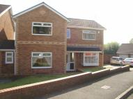 3 bedroom Detached home in Llys Corrwg, Rhydyfelin...