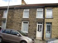 Terraced property to rent in Coedpenmaen Road...