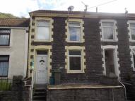 3 bed Terraced home to rent in Pontshonnorton Road...