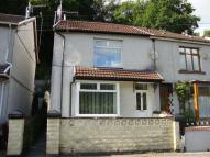 3 bedroom semi detached home in Abercynon Road, Abercynon