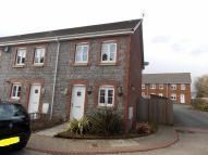 2 bedroom End of Terrace house in Heol Gruffydd...