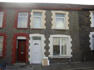 4 bed Terraced property in Brook Street, Treforest...