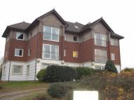 2 bedroom Apartment to rent in Pavia Court, Pontypridd