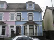 3 bed End of Terrace property in Scranton Villas...