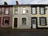 2 bedroom Terraced house in Bonvilston Road, Trallwn...