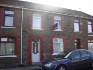 3 bed Terraced property in Lower Taff View, Trallwn...