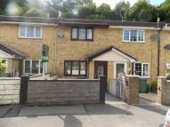 Terraced house to rent in Windsor Court, Ynysybwl...