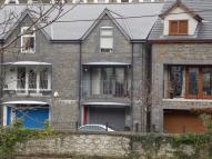3 bed Town House in River View, Sion Street...
