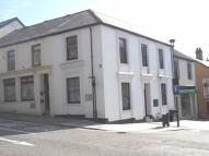 property to rent in Church Street, Pontypridd