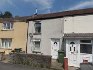 3 bed Terraced home to rent in Ty Mawr Road...