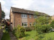 Apartment to rent in Walters Road, Graig...