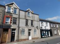 2 bedroom Flat to rent in Robert Street, Pontypridd