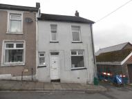 4 bed End of Terrace property for sale in Birchwood Avenue...