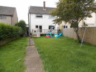 3 bedroom semi detached property for sale in Barmouth Road, Rumney...