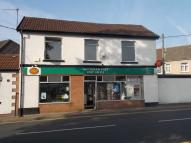 2 bed Flat to rent in Post Office, 7a...