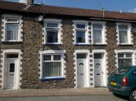 4 bed Terraced home in Coedpenmaen Road...