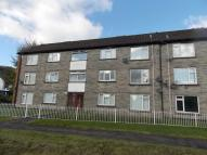 2 bed Apartment to rent in Glanfelin Flats...
