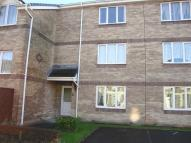Apartment to rent in Chandlers Court...