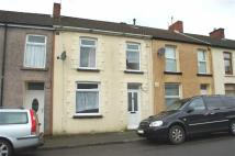 3 bed Terraced house to rent in Avondale Street...